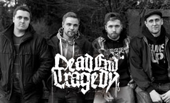 band_deadendtragedy