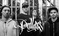 band_pallass