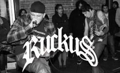 band_ruckus