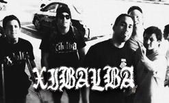 band_xibalba